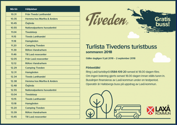 http://www.tivedstorp-tuva.se/wp-content/uploads/2018/06/BUSSTABELL2018-e1529494302980.png